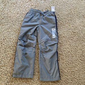 Oshkosh boy's pants